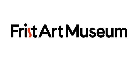 Frist Art Museum logo